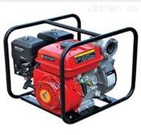 50BJ32抗旱供水手台泵