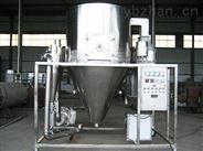 GPL型离心喷雾干燥机