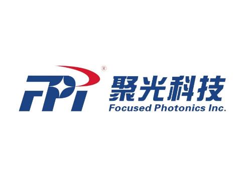 聚光科技一季度营收5.12亿元 净利润0.36亿元