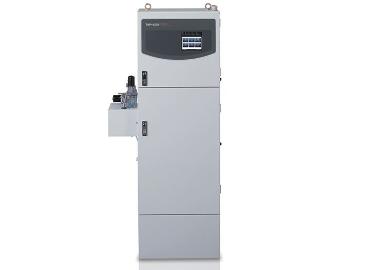 总磷水质在线自动监测仪检测合格名录(截至4.30)