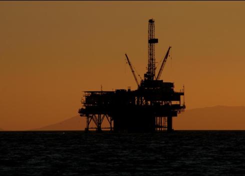 三项环境保护标准意见稿发布 石油测定萃取剂或将改变