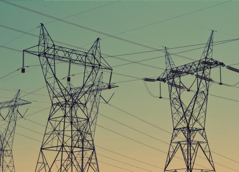 河南省第1批电线电缆抽查结果公布 24批次不合格