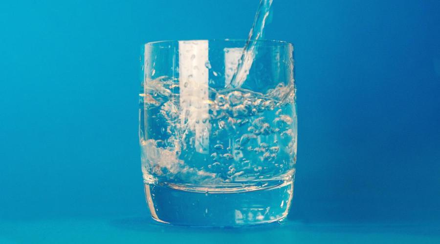 河北石家庄水质自动监测数据分析技术研讨会召开