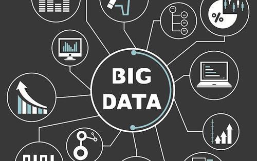 大數據安全整治成監管重點 山東青島搭建在線監測平臺