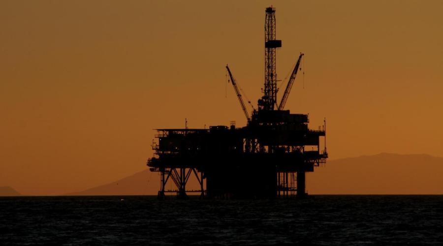 中石油測井公司研發的多頻核磁共振測井儀填補國內空白