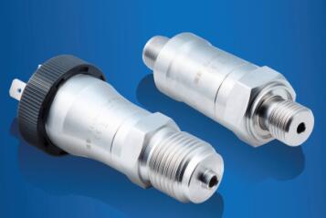 堡盟推出全新PP20R系列压力传感器 扩大开户送8-88彩金的网站组合
