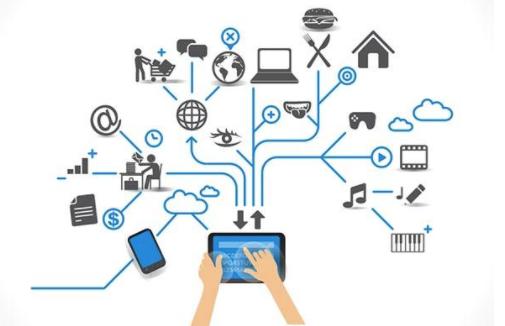物聯網行業應用規模龐大 細分市場熱度出現分化