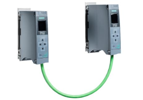 西门子开发全新Simatic S7-1500 冗余控制器