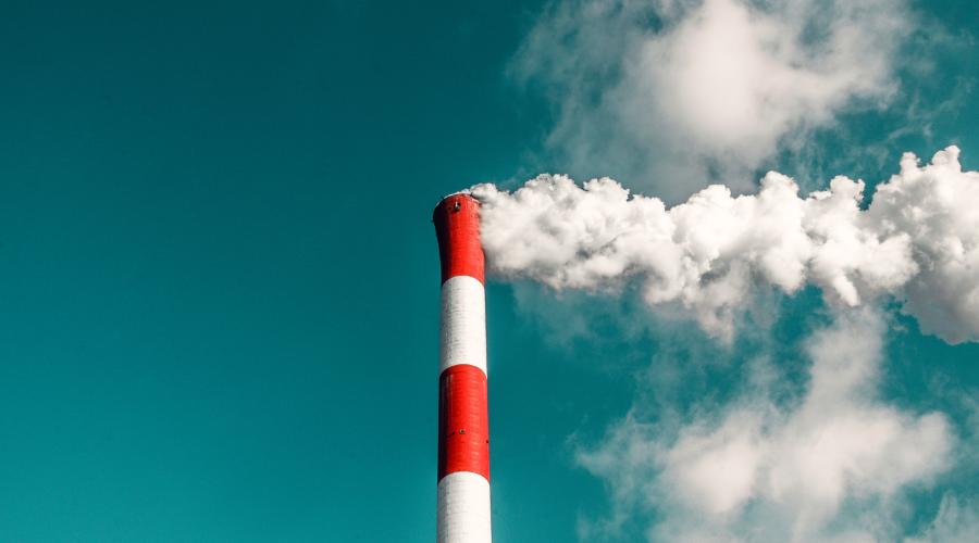浙江省《燃煤電廠大氣污染物排放標準》地方標準發布