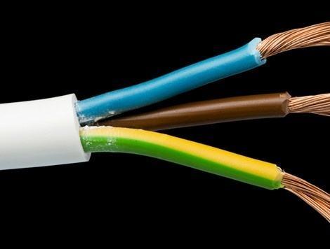 广东省广州市抽查126批次电线电缆产品 4批次不合格