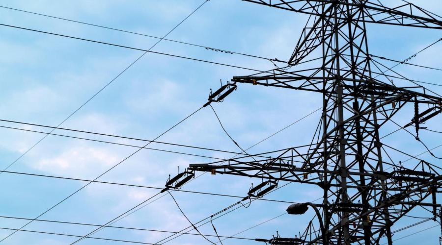 国网青海电力成功上线运行电网运检智能分析系统