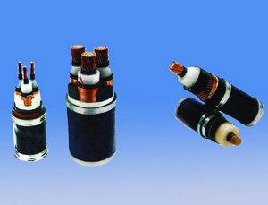 四川成都抽查62批次电线电缆产品 3批次不合格