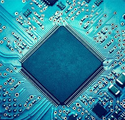 人工智能受资本热捧 智能芯片市场发展空间巨大