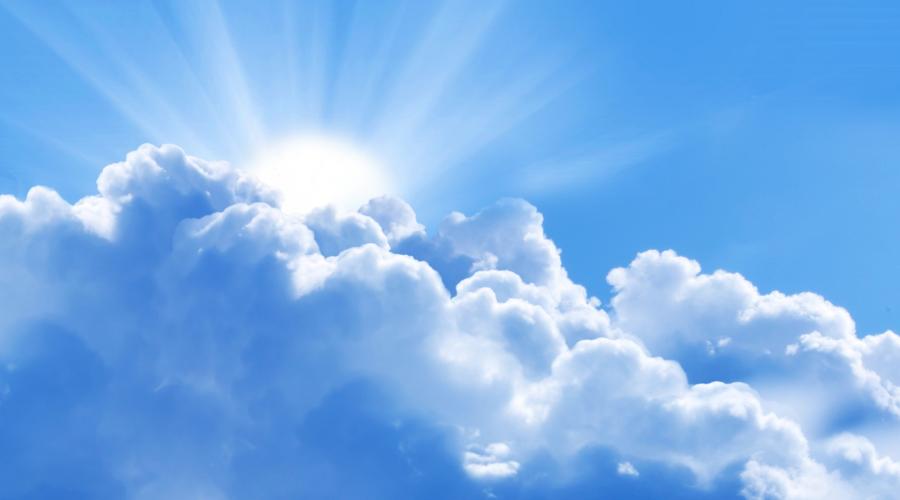 4151万!山东日照将建46个乡镇空气监测站