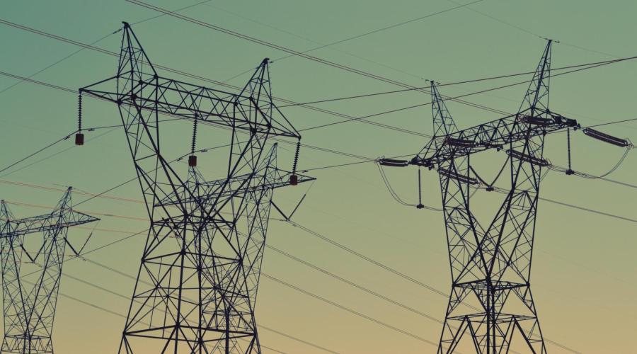 南瑞集團22項科技成果通過中國電機工程學會鑒定