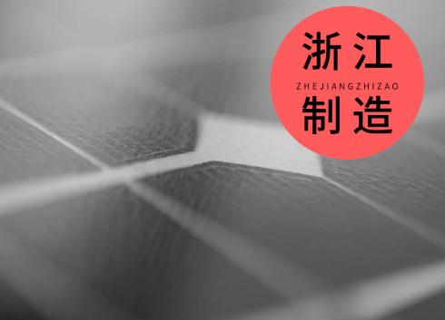 浙江永嘉5项阀门标准入选第五批浙江制造标准制定计划