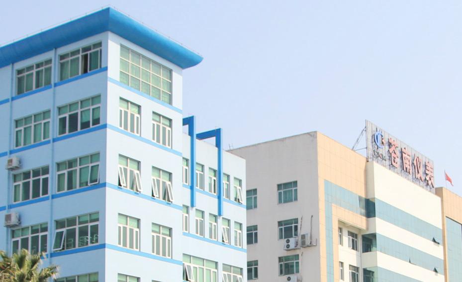 苍南仪表在香港主板上市 将重点发展智能气体流量计产品