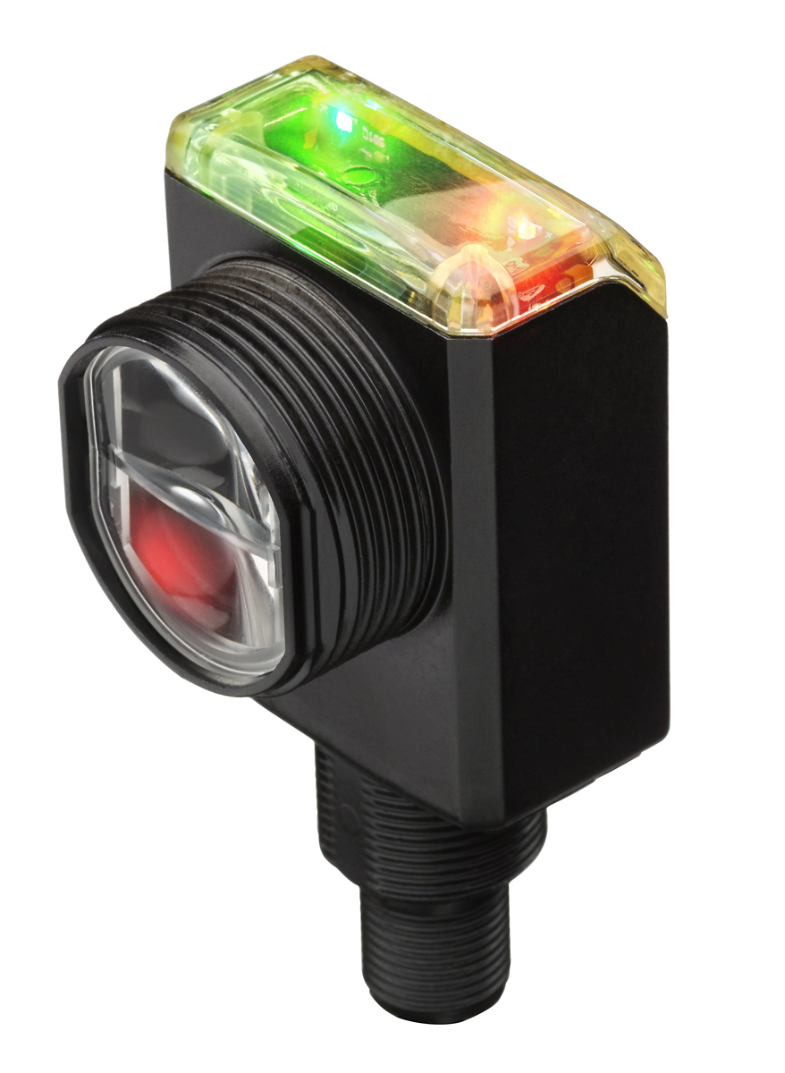 罗克韦尔新型光电传感器 专为严苛要求应用而生