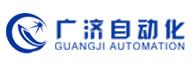 上海广济自动化仪表有限公司