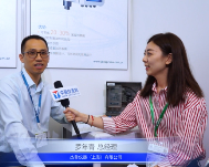 杰普仪器亮相第十九届中国环博会