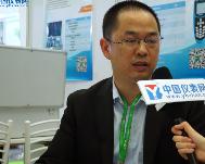 孚派特环境科技亮相第十九届中国环博会