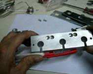 气相色谱仪进样器的安装与使用方法介绍