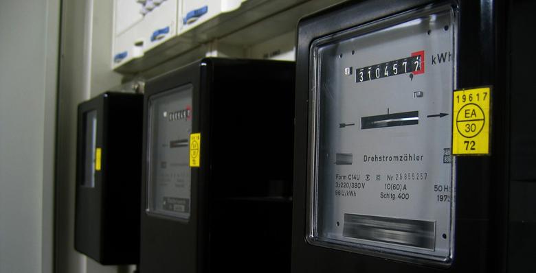 安装智能电表后用电量猛涨?专家这么说