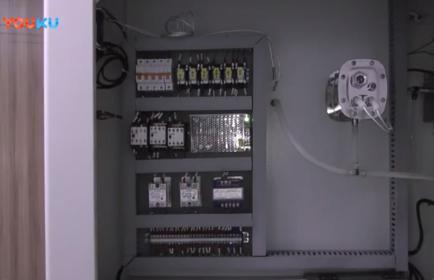 恒温恒湿试验箱不加湿故障分析与处理