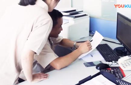 上海佑科仪器仪表有限公司宣传片