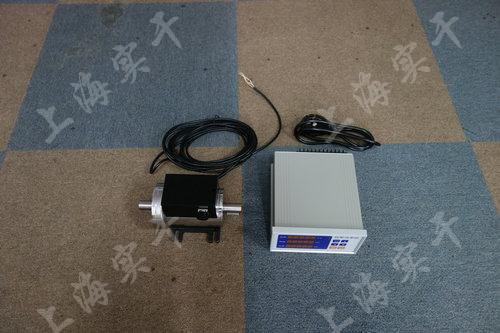 SGDN轴承摩擦力矩测量仪