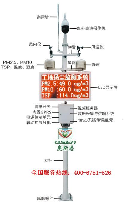 塔吊减速机结构图