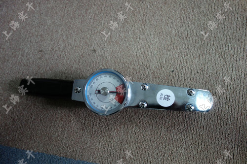 SGACD指针扭力检测扳手