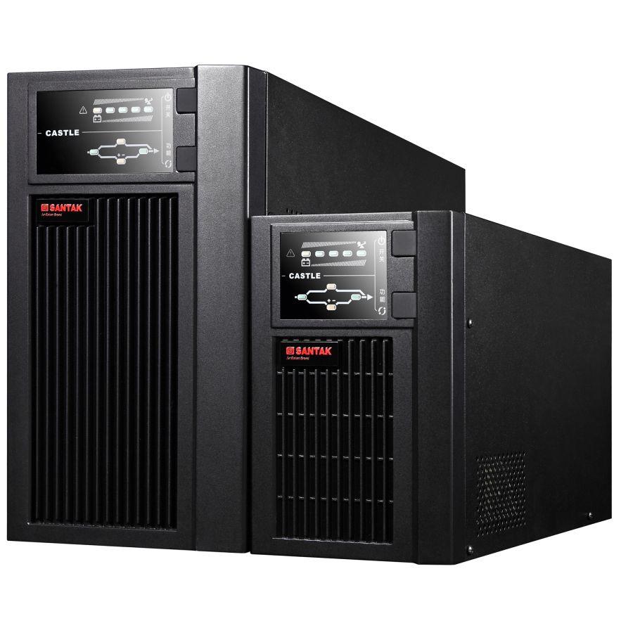 c3ks-山特ups电源c3ks