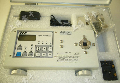 SGHP电批扭力计