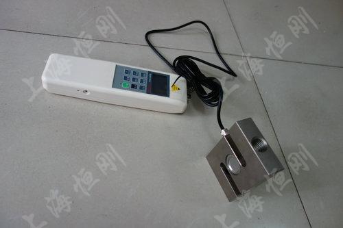s型标准测力仪