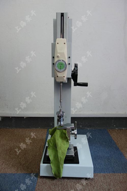 SGNL服装纽扣拉力仪
