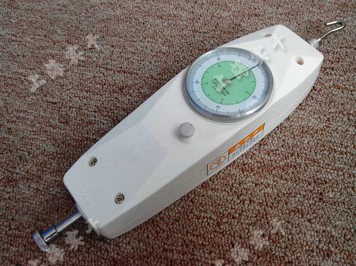 SGNK弹簧测力计