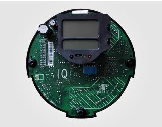 罗托克电动实行器智能模块