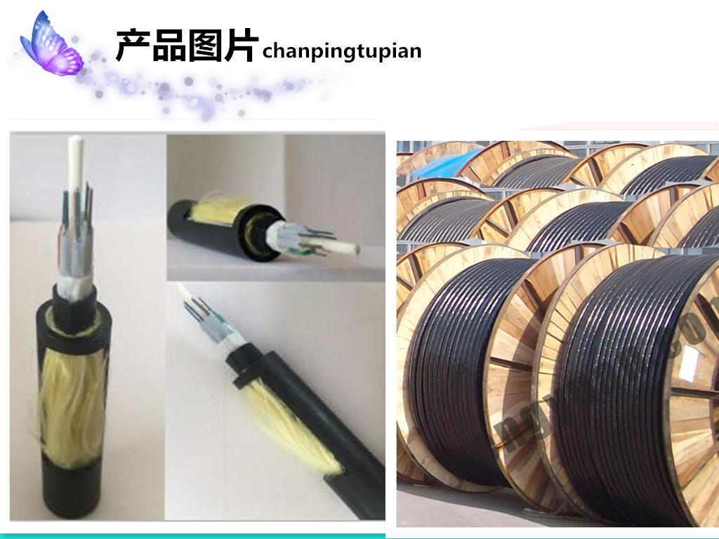 安徽厂家RVSP4*1.0电缆厂家直销