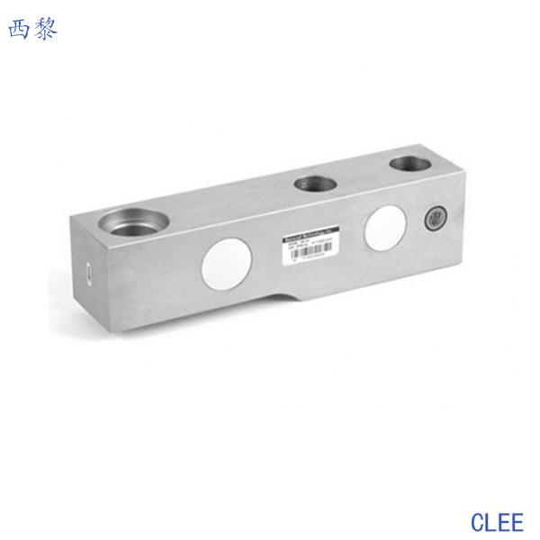 称重传感器CLEE