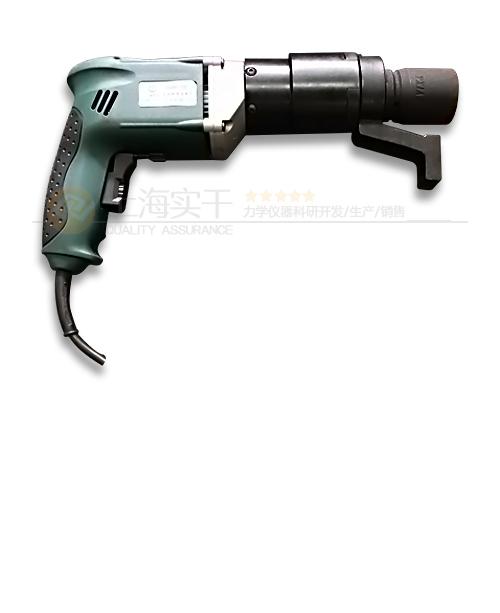 可调节定扭矩电动扭力枪
