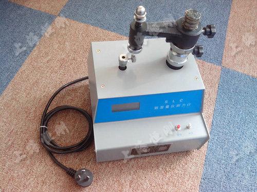 数显量仪测力工具