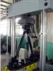 厂价直销电液伺服推力杆疲劳试验机