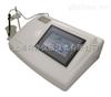 XZ-0178 78参数自来水/污水检测仪