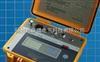 CM2100電容電橋測試儀