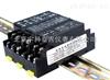 YK-031D-A05-O1AC0-5A变送输出4-20mA