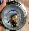 YTXC-150YTXC-100  0-40MPA耐震電接點壓力表