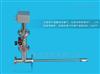氧化锆高温氧分析仪