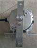 GML-KT220H/GLGML-KT220H/GL拉绳开关配不锈钢螺栓