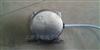 PXA-02GKH-10-30不锈钢两极跑偏开关PXA-02GKH-10-30